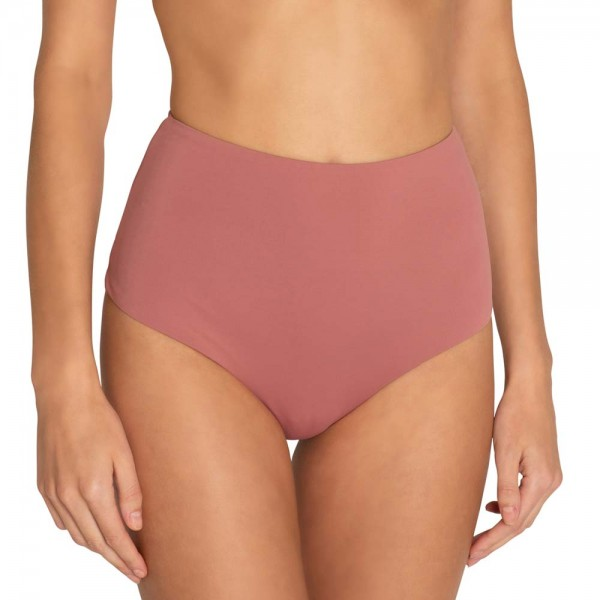 EBERJEY SWIM Bikini-Hose So solid Isla