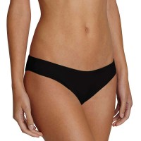 EBERJEY SWIM Bikini-Hose So solid Annia