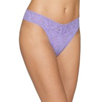 HANKY PANKY Signature Lace Original String