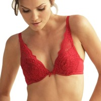 LITTLE BRA COMPANY Lucia Push-up-BH
