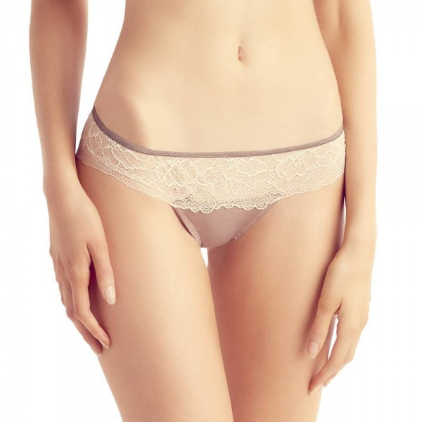 THE LITTLE BRA COMPANY Joanna Panty