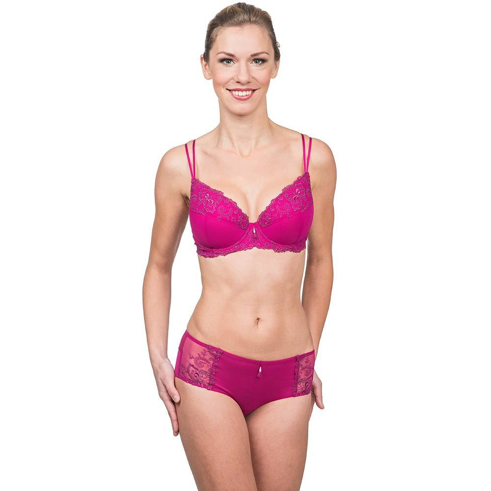 ... Preview  PATRICIA of FINLAND Adelia Push-up-BH 532359ef1