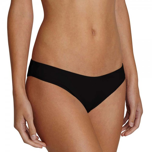 EBERJEY SWIM Bikini-Hose So solid Annie